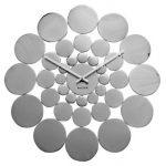 Karlsson Clocks